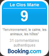 avis booking